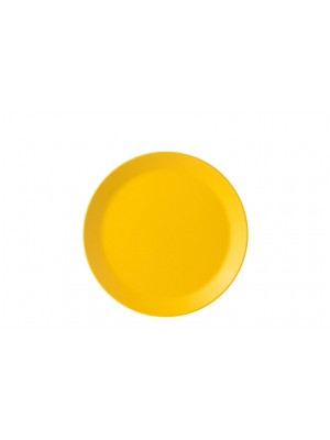 Mepal Ontbijtbord Bloom 240 mm - Pebble yellow