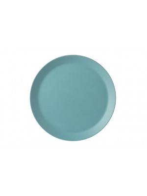 Mepal Plat bord Bloom 280 mm - Pebble Green