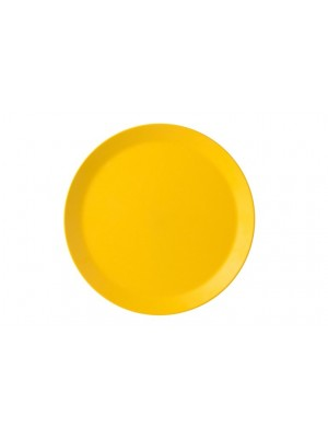Mepal Plat bord Bloom 280 mm - Pebble Yellow