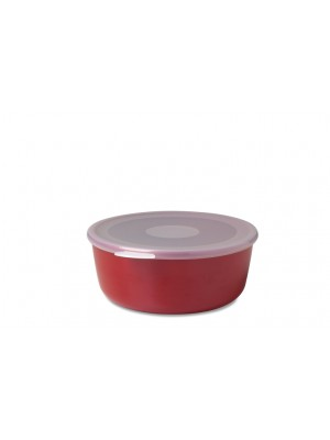 Mepal bewaardoos Volumia 1.0 l - luna rood